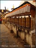 2014  世界屋脊:西藏 @ 札什倫布寺:PA224635.jpg