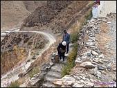 2014 世界屋脊 : 西藏 @ 山南:PA184243.jpg