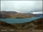 2014 世界屋脊 : 西藏 @ 日喀則:IMG_1863.jpg