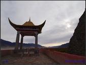 2014 世界屋脊 : 西藏 @ 山南:PA184227.jpg