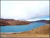 2014 世界屋脊 : 西藏 @ 日喀則:PA194338.jpg