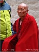 2014 世界屋脊 : 西藏 @日光之城 ~ 拉薩:PA133706.jpg