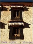 2014  世界屋脊:西藏 @ 札什倫布寺:PA224642.jpg