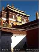2014  世界屋脊:西藏 @ 札什倫布寺:PA224645.jpg