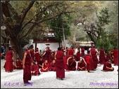 2014 世界屋脊 : 西藏 @日光之城 ~ 拉薩:PA133681.jpg