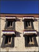 2014  世界屋脊:西藏 @ 札什倫布寺:IMG_2095.jpg