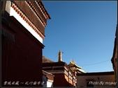 2014  世界屋脊:西藏 @ 札什倫布寺:PA224644.jpg