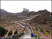 2014 世界屋脊 : 西藏 @ 山南:PA184239.jpg