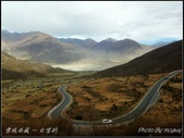 2014 世界屋脊 : 西藏 @ 日喀則:IMG_1853.jpg