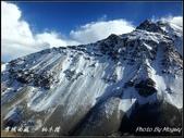 2014 世界屋脊 : 西藏 @ 納木措:IMG_2130.jpg