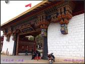 2014 世界屋脊 : 西藏 @日光之城 ~ 拉薩:PA133669.jpg
