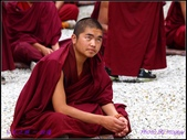 2014 世界屋脊 : 西藏 @日光之城 ~ 拉薩:PA133683.jpg