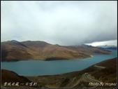 2014 世界屋脊 : 西藏 @ 日喀則:IMG_1862.jpg