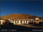 2014  世界屋脊:西藏 @ 札什倫布寺:PA224629.jpg