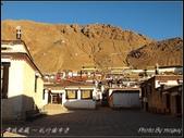 2014  世界屋脊:西藏 @ 札什倫布寺:PA224631.jpg