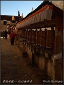 2014  世界屋脊:西藏 @ 札什倫布寺:PA224634.jpg
