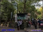 2014  花現日本 @ 京都嵐山:P4033064.jpg