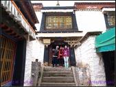 2014 世界屋脊 : 西藏 @日光之城 ~ 拉薩:PA133678.jpg