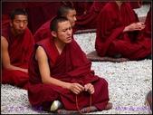 2014 世界屋脊 : 西藏 @日光之城 ~ 拉薩:PA133684.jpg
