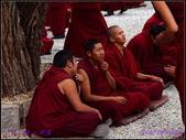 2014 世界屋脊 : 西藏 @日光之城 ~ 拉薩:PA133688.jpg