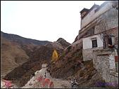 2014 世界屋脊 : 西藏 @ 山南:PA184248.jpg