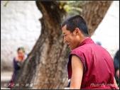 2014 世界屋脊 : 西藏 @日光之城 ~ 拉薩:PA133694.jpg