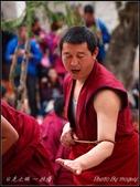 2014 世界屋脊 : 西藏 @日光之城 ~ 拉薩:PA133711.jpg