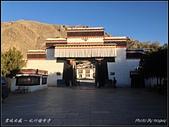 2014  世界屋脊:西藏 @ 札什倫布寺:IMG_2090.jpg