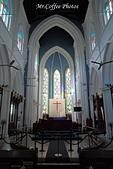 08 教堂:IMG_3340.JPG