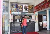 D2-5 全美戲院,花樓咖啡:IMG_8366.JPG