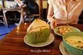 D18清邁 3泰國菜 Aroy Dee:IMG_4167.JPG