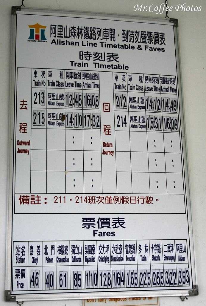 09.12.02【嘉義】《竹崎車站》:_MG_5338.JPG
