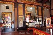 03.12-3蛇廟:IMG_9864.JPG