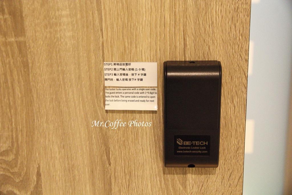 IMG_5127.JPG - 17.09.25 東旅背包客