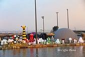11 魚尾獅公園:IMG_3490.JPG