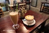D7會安 4咖啡館 Hi Phin Coffee House:IMG_8459.JPG