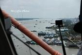 D11胡志明 3湄公河 鳳凰島:IMG_0489.JPG