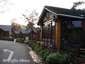 07.02.10【南投】《牛耳藝術渡假村》:IMG_2694.JPG