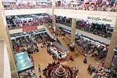 D2河內 2同春市場 Chợ Đồng Xuân:IMG_6241.JPG