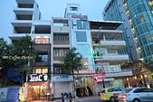 D9峴港 2大市場 Han Market:IMG_9730.JPG