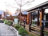 07.02.10【南投】《牛耳藝術渡假村》:IMG_2696.JPG