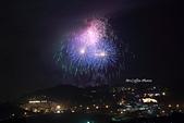 2013.01.01 劍湖山跨年煙火:IMG_5724.JPG