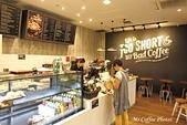 10 商場內,JOE咖啡:IMG_3408.JPG