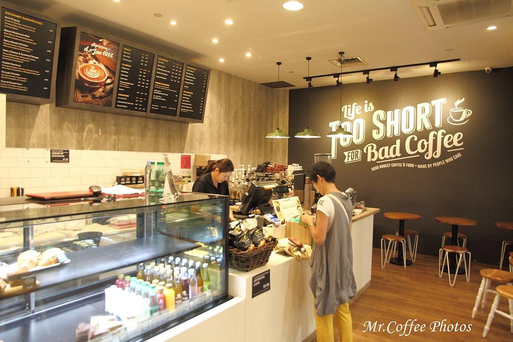 IMG_3408.JPG - 10 商場內,JOE咖啡