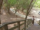 21-05-03~05 岡山之眼、台糖橋頭文化園區:IMG_20210504_093746.jpg