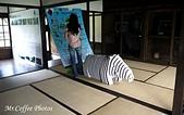 11.09.07【嘉義】《檜意森活村》:P1000435.JPG