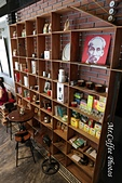 D7會安 4咖啡館 Hi Phin Coffee House:IMG_8470.JPG