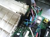12.03.12 自製數位電視天線:IMG_5797.JPG