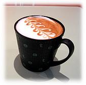 06.03.31 熱咖啡:熱咖啡 (15)