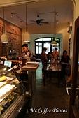 D2河內 7 Xofa Café & Bistro 老屋咖啡:IMG_6509.JPG
